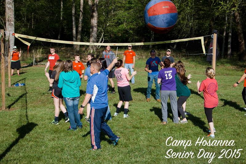 2015-Camp-Hosanna-Sr-Day-93.jpg