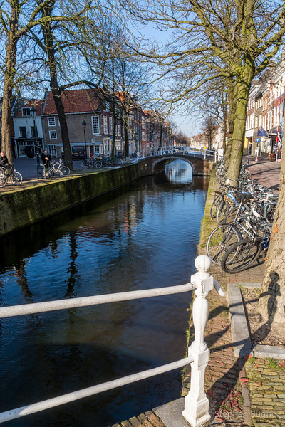 Delft-7321.jpg