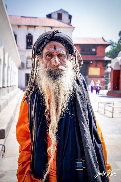 Kathmandu__DSC4377-Juno Kim.jpg