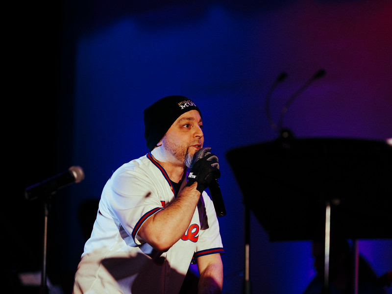 Mike Maney_VH1 Save the Music 2019-144.jpg