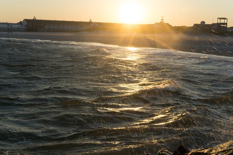 20170517-2017-05-18 Windy Dennis Sunset-2311.jpg