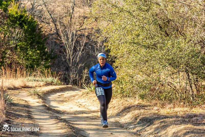SR Trail Run Jan26 2019_CL_5163-Web.jpg