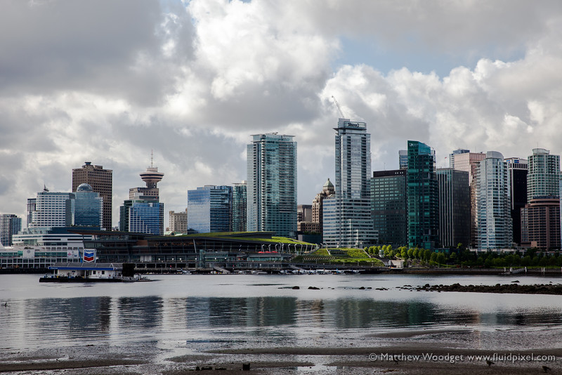 Woodget-140526-0360--cloud formation, Vancouver - British Columbia.jpg