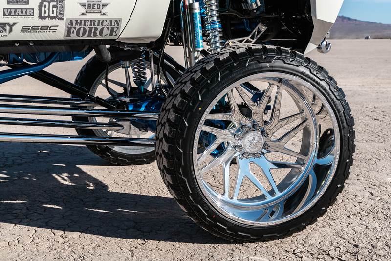 @lady_luck_excursion v.2 2016 @Ford Excursion Conversion 30x16 #GENESIS CONCAVE 42x16.5r30 @FuryOffroadTires-43.jpg