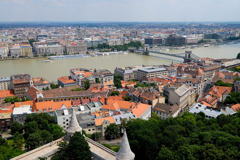 Budapest_Hungary-160701-34.jpg