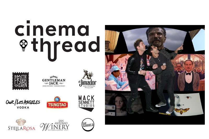 cinemathread3602016-11-17_20-48-36_1