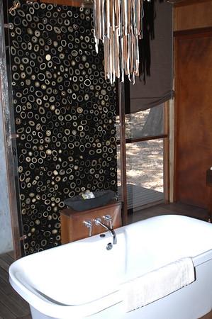 8-6-2011 Xudum Botswana Part1