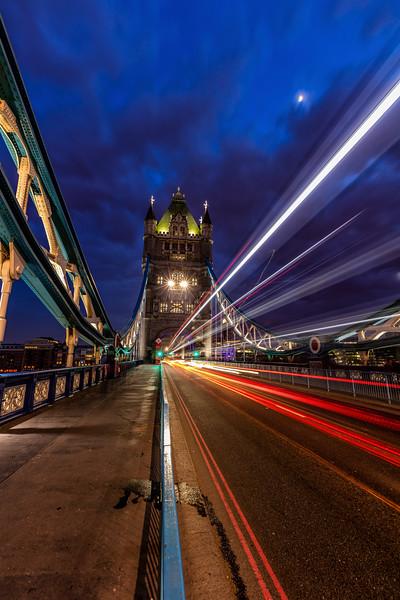 London2018-26-Edit.jpg