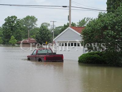 06-29-15 NEWS Defiance flooding