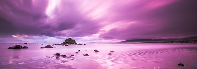 Monkey Island
