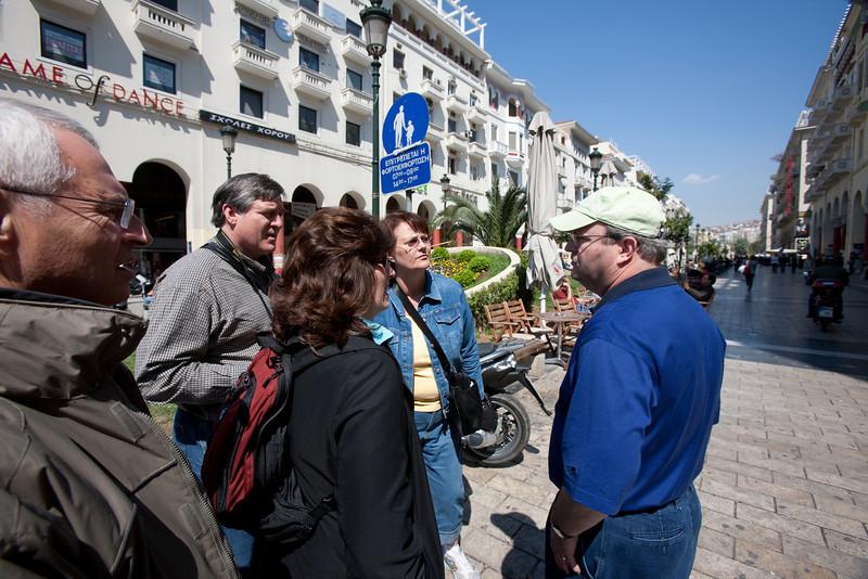 Greece-3-31-08-32029.jpg