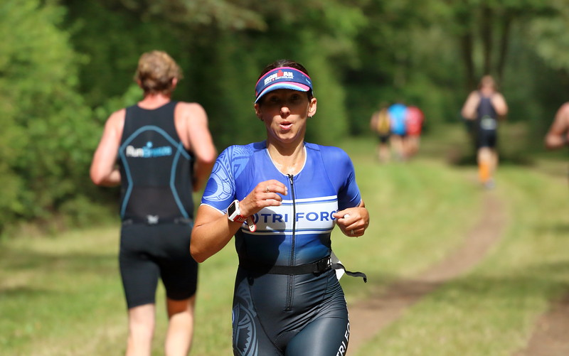 TAKE3 2019 Oxfordshire Tri Rnd2436.JPG