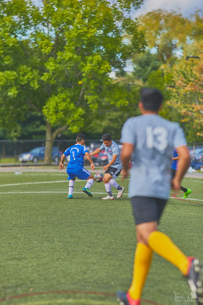 Khasi Cup 2019 by JatraNepal 82.jpg