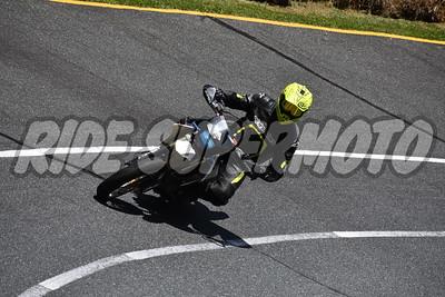 Sandy Hook Mini Moto 6-22-19 | Motard 450