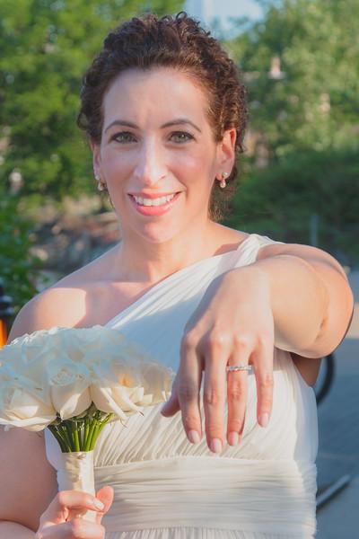 Rachel & Victor - Hoboken Pier Wedding-64.jpg