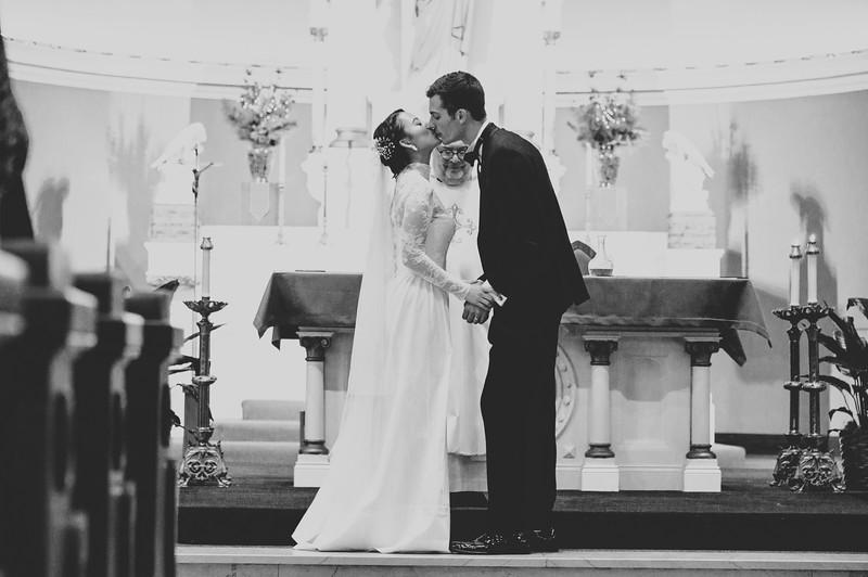 Nina & Jack Ceremony (149 of 275) BW.jpg