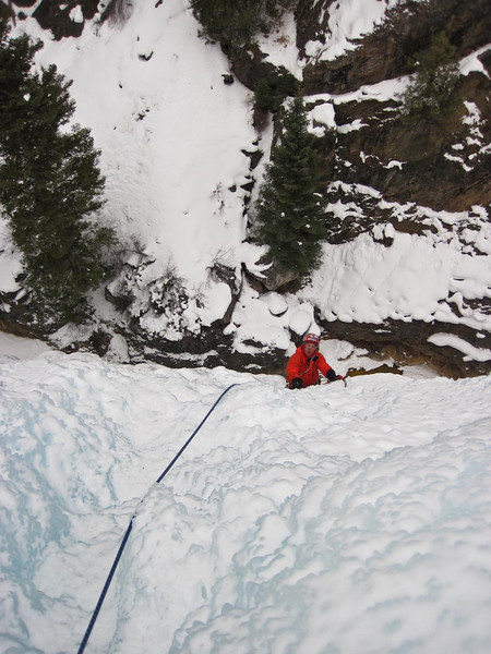 Ouray 2010-69