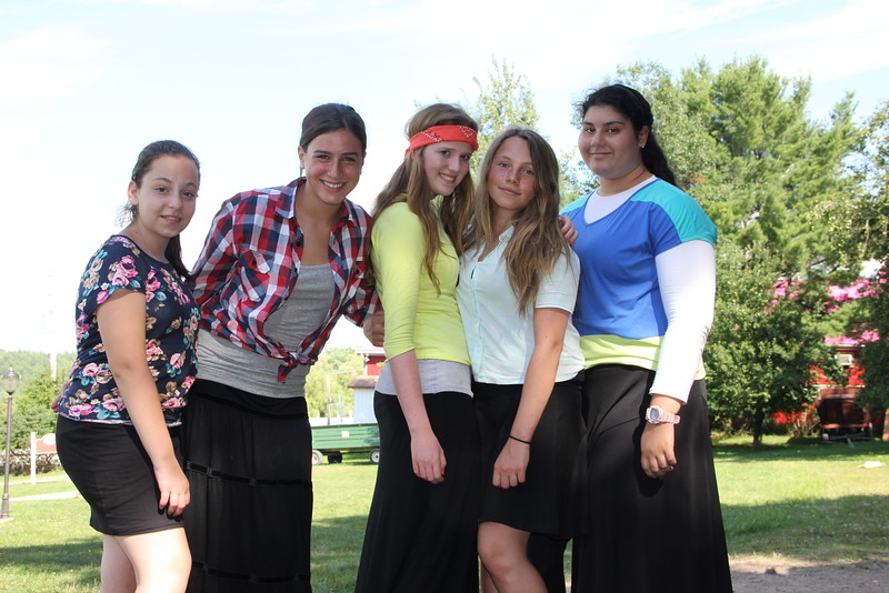 kars4kids_thezone_camp_GirlsDivsion_Smiling (593).JPG