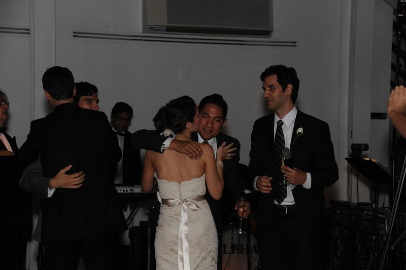 SA Wedding-253.JPG