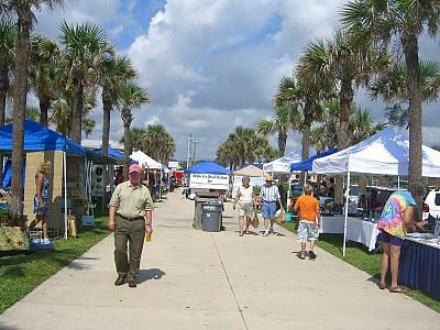 Wednesday Market St Augustine.jpg