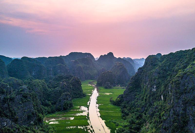 Vietnam Ninh Binh_DJI_0031.jpg