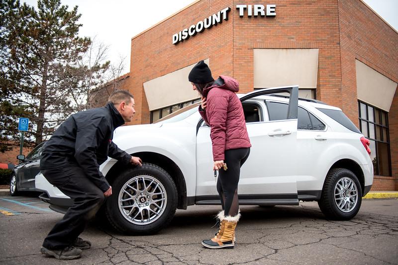 Discount Tire 35.jpg