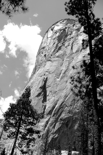 California Day 7 Yosemite 06-01-2017 95.JPG