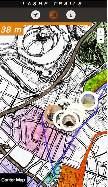 PUEBLO MAP 10 C.png