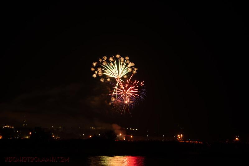 Fireworks-57.jpg