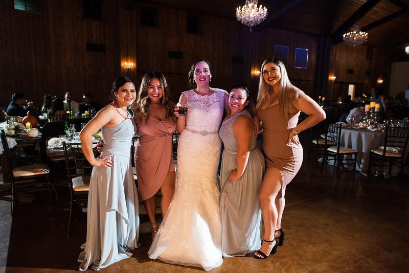 Kaitlin_and_Linden_Wedding_Reception-238.jpg