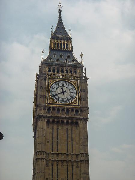 1.3 - Big Ben - Close-up.jpg