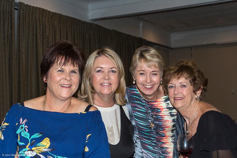 20190323 Sandra, Adrienne, Janet & Maureen at Keane Family Reunion _JM_2273.jpg