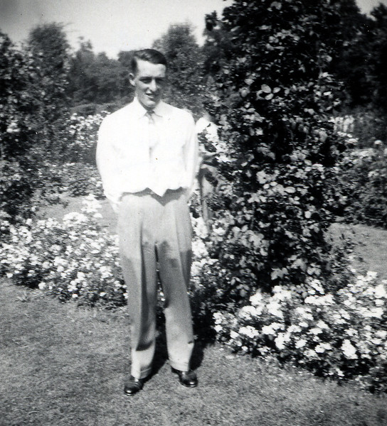 Andy.1951.jpg