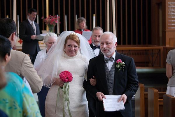 Murphy_Wedding