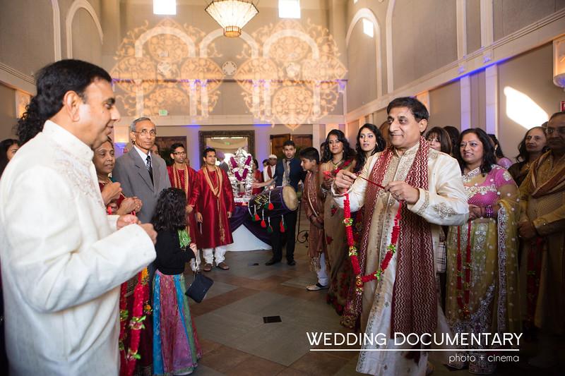 Deepika_Chirag_Wedding-877.jpg