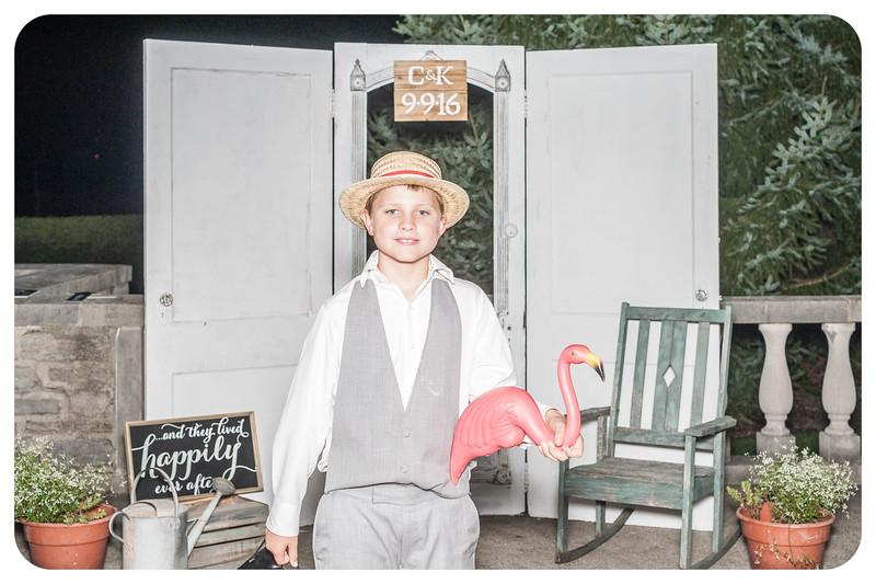 Kory+Charlie-Wedding-Photobooth-107.jpg