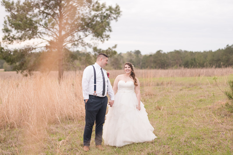 OBerry-Wedding-2019-0942.jpg