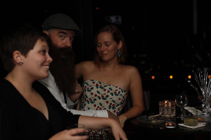 Beard Prom 079.JPG