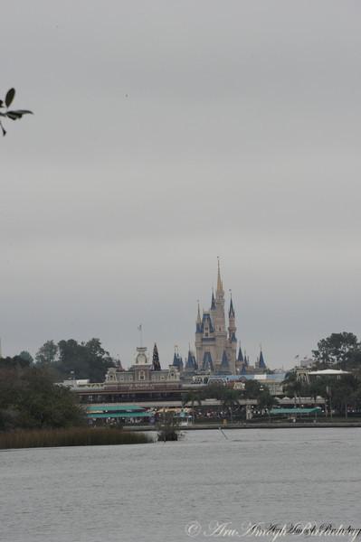 2011-12-26_MagicKingdom@DisneyworldOrlandoFL_004.jpg