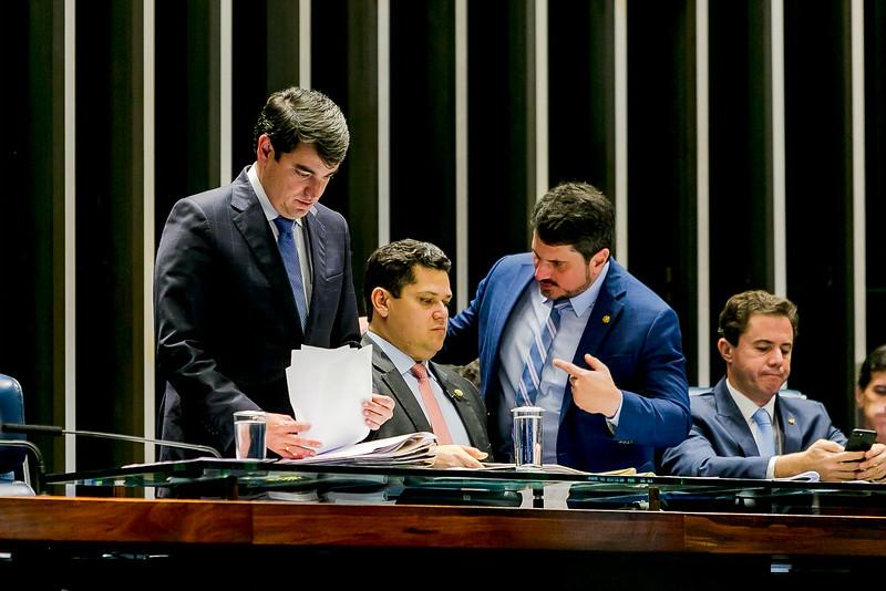 100719 - Plenário - Senador Marcos do Val_6.jpg