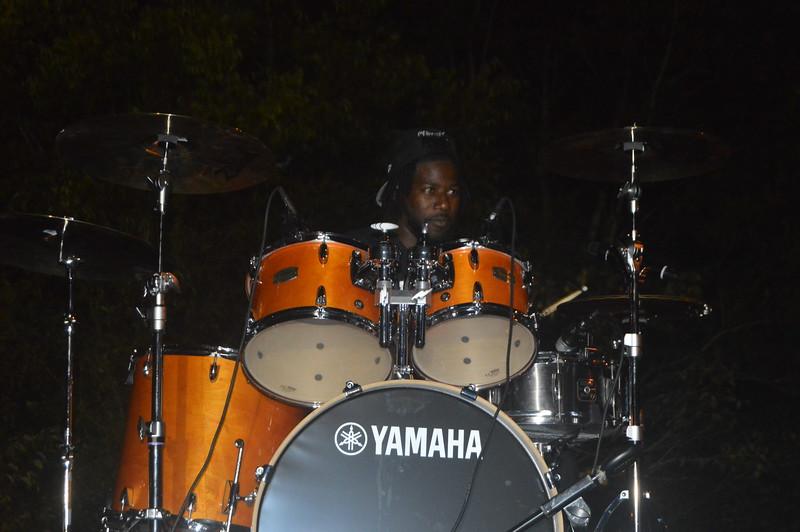 292 Deandre Walker's drummer.jpg