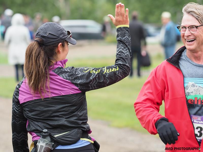 Millarville Marathon 2018 (552).jpg