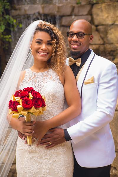 Williams Wedding-3074.jpg