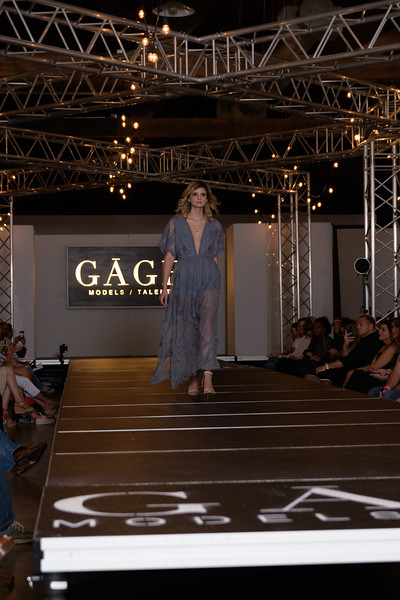 Knoxville Fashion Week Friday-122.jpg