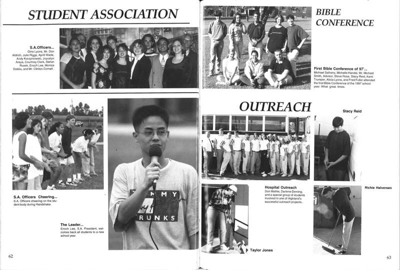 1997 ybook_Page_31.jpg