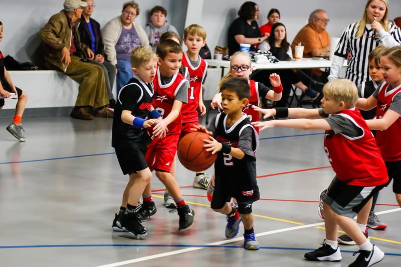Upward Action Shots K-4th grade (542).jpg