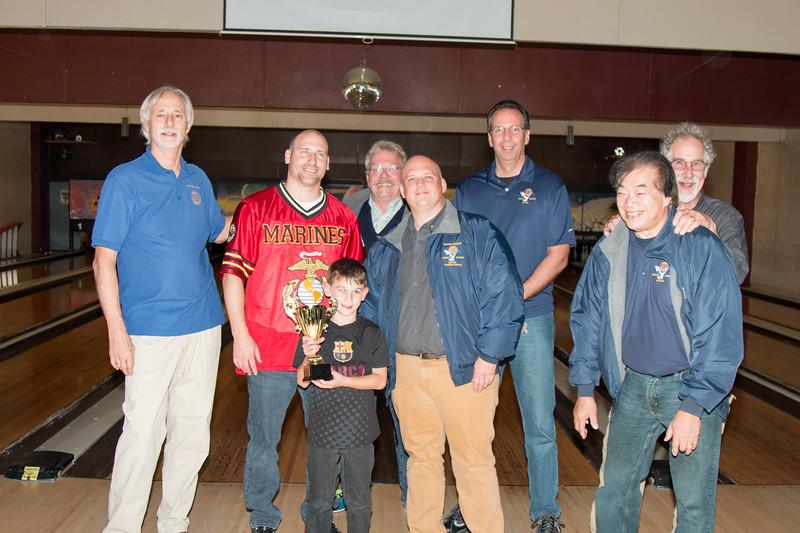 Yelm Rotary Bowling Tourny 11-10-15-25.jpg