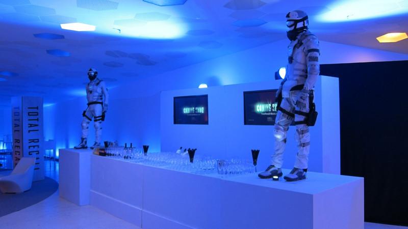 Sony Cine-Europe 2012 002.jpg
