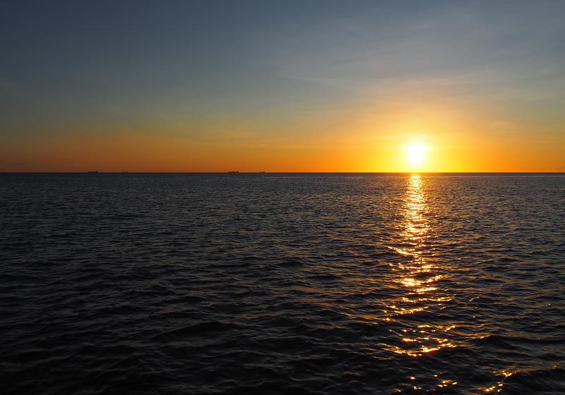 Aruba 059.jpg