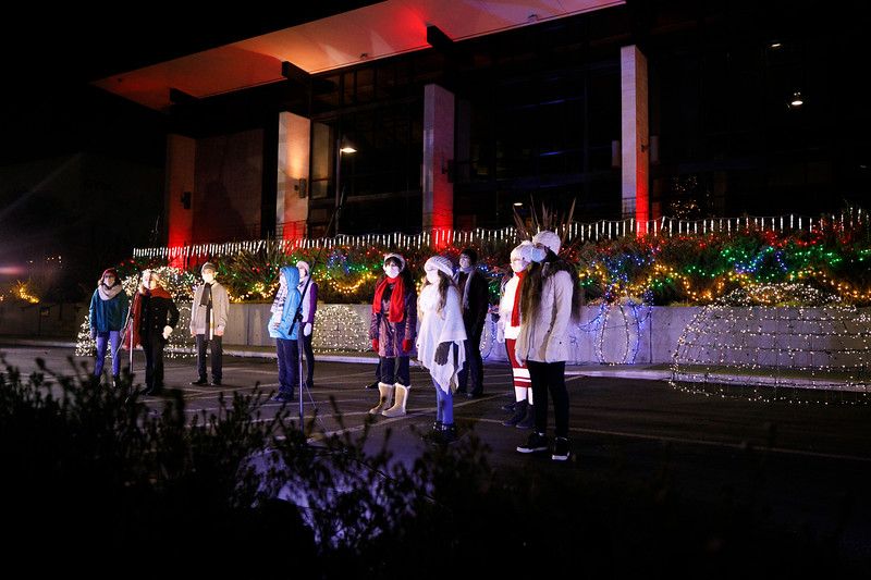 3C-Christmas-12.16.2020-0959.jpg